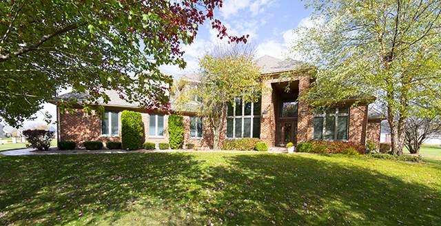 6N541 Glenwood Drive, St. Charles, IL 60175 (MLS #11158139) :: Jacqui Miller Homes