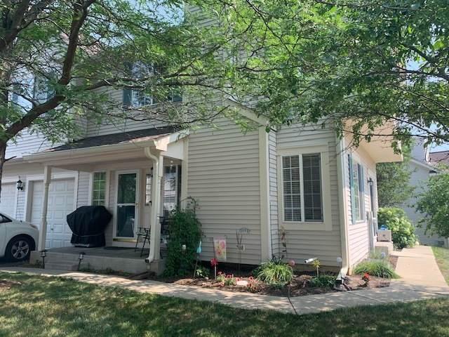 526 Fox Ridge Drive, Fox Lake, IL 60020 (MLS #11161017) :: O'Neil Property Group