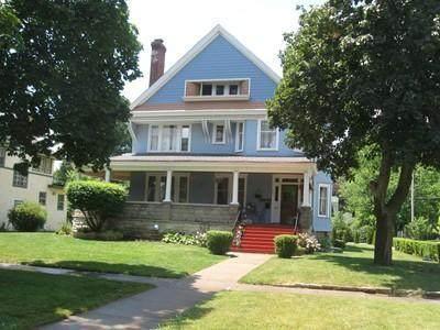 705 Cobb Boulevard, Kankakee, IL 60901 (MLS #11161240) :: O'Neil Property Group