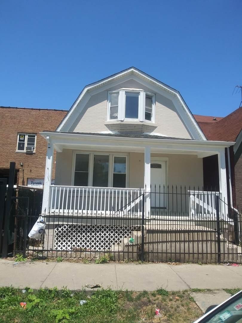 3946 Fillmore Street - Photo 1