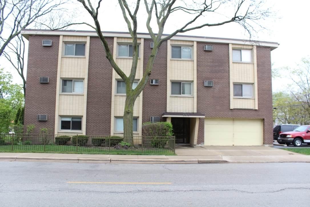 550 Graceland Avenue - Photo 1
