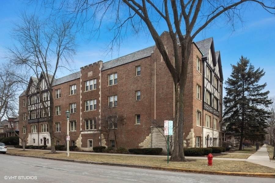 338 East Avenue - Photo 1