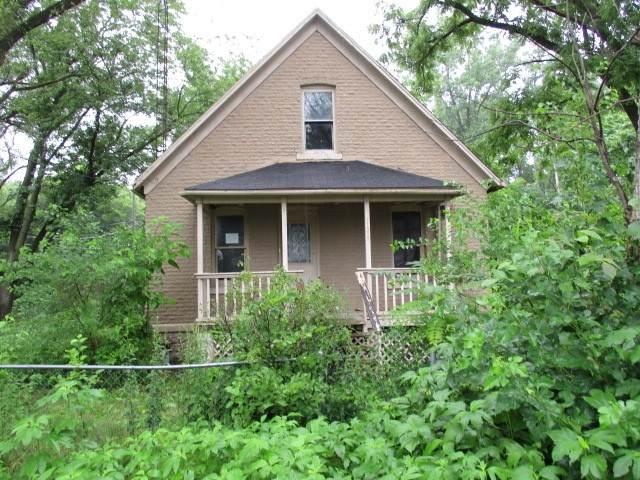 11577 E Deerson Street, Momence, IL 60954 (MLS #11163997) :: O'Neil Property Group