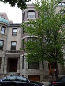 448 Saint James Place - Photo 1