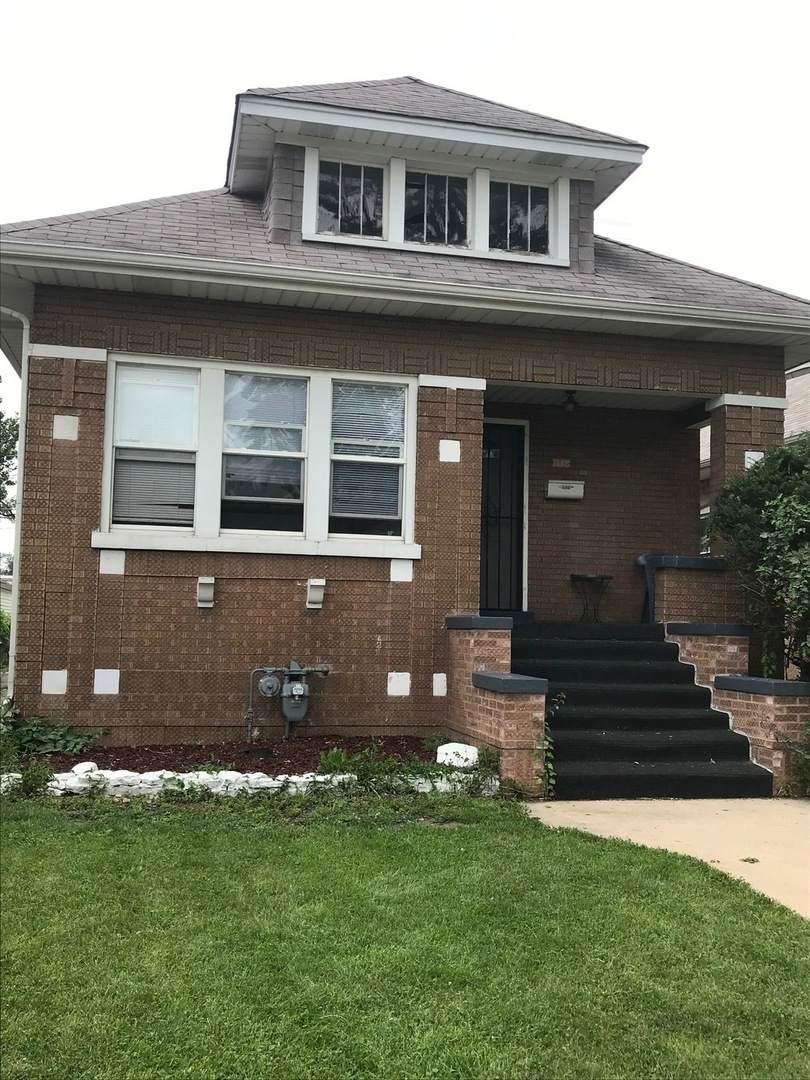 118 Bellwood Avenue - Photo 1