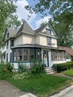 396 N Grand Avenue, Bradley, IL 60915 (MLS #11166451) :: Carolyn and Hillary Homes