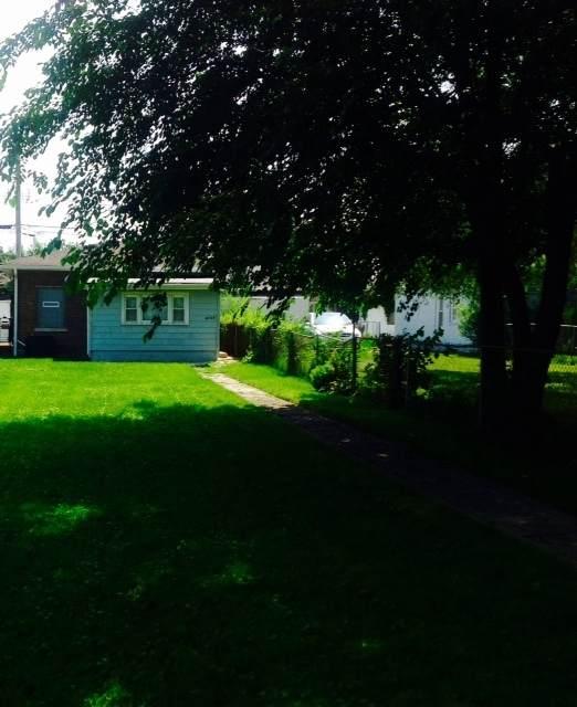 8131 S Calumet Avenue, Chicago, IL 60619 (MLS #11166469) :: O'Neil Property Group