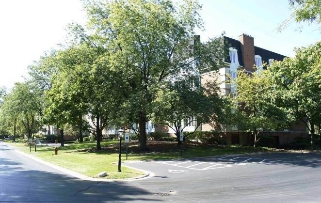 175 Lake Boulevard - Photo 1