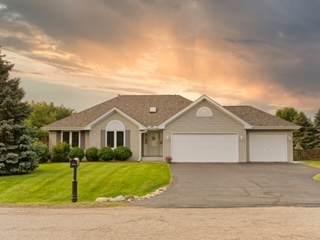 6122 Wild Rose Lane, Roscoe, IL 61073 (MLS #11167213) :: Carolyn and Hillary Homes