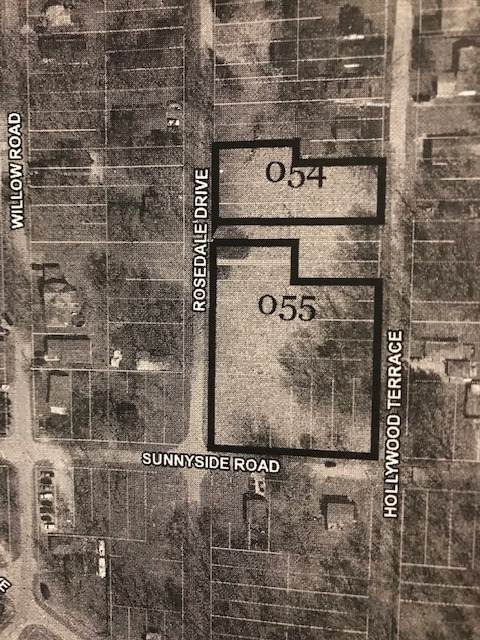 208 Rosedale Drive, Lakemoor, IL 60051 (MLS #11167391) :: Suburban Life Realty