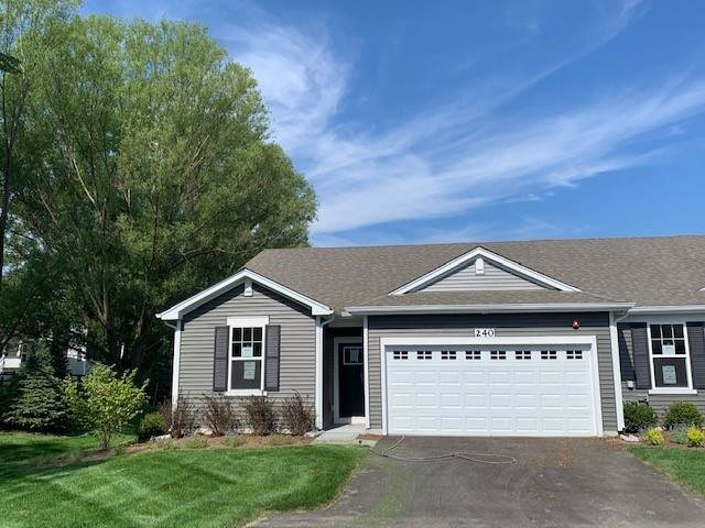 222 Sussex Court, North Aurora, IL 60542 (MLS #11167454) :: Carolyn and Hillary Homes