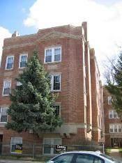 4323 N Drake Avenue 3E, Chicago, IL 60618 (MLS #11167723) :: Littlefield Group