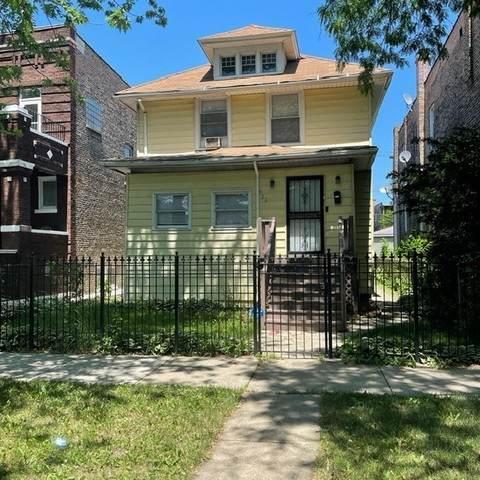 5322 Adams Street - Photo 1