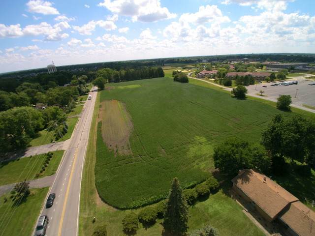 1390 N Randall Road, Aurora, IL 60506 (MLS #11168546) :: The Dena Furlow Team - Keller Williams Realty