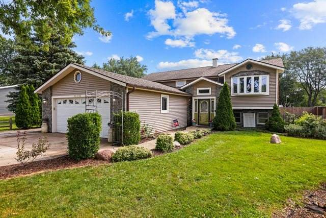 1S225 Valley Road, Lombard, IL 60148 (MLS #11168777) :: Angela Walker Homes Real Estate Group