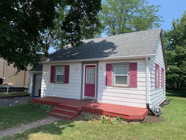 Machesney Park, IL 61115 :: O'Neil Property Group