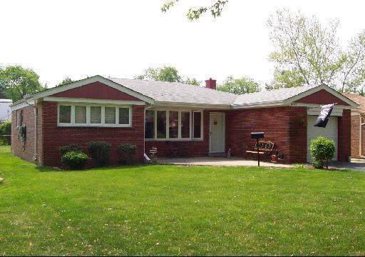 4105 Arnold Place - Photo 1