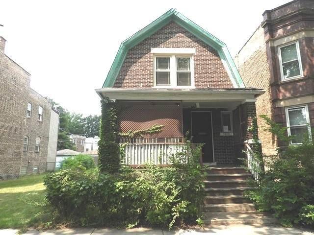 7426 Saint Lawrence Avenue - Photo 1