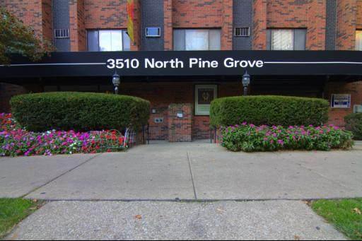 3510 Pine Grove Avenue - Photo 1