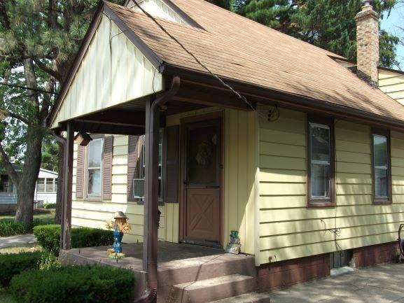 5419 Dale Avenue, Loves Park, IL 61111 (MLS #11170319) :: O'Neil Property Group