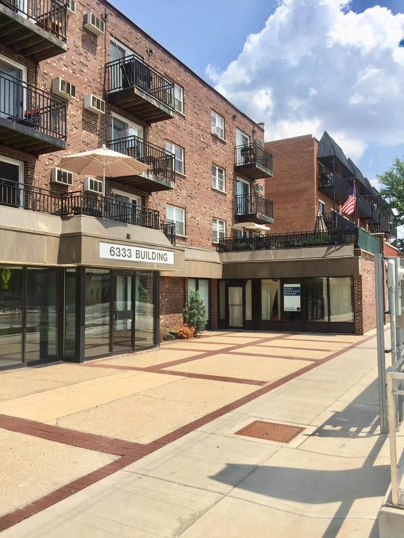 6331 Highland Avenue - Photo 1