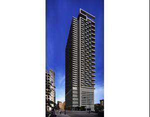 235 W Van Buren Street #3517, Chicago, IL 60607 (MLS #11171039) :: Ryan Dallas Real Estate