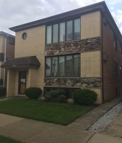 7853 Addison Street - Photo 1