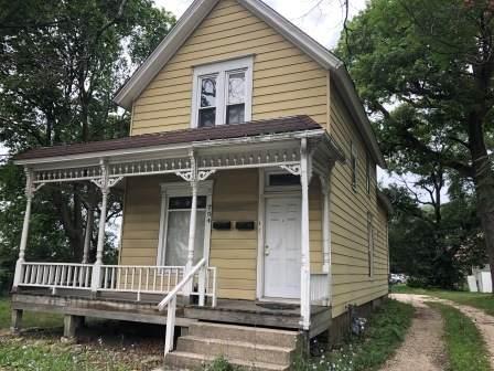 754 Grace Street, Elgin, IL 60120 (MLS #11171237) :: O'Neil Property Group
