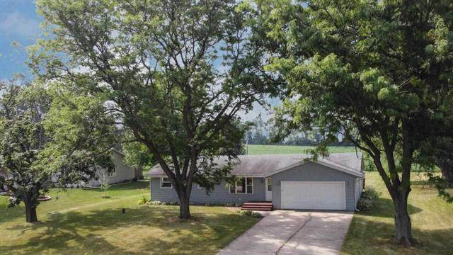 3131 Partridge Lane, Belvidere, IL 61008 (MLS #11171253) :: The Wexler Group at Keller Williams Preferred Realty