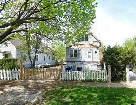 4106 N Mobile Avenue, Chicago, IL 60634 (MLS #11171365) :: Lux Home Chicago