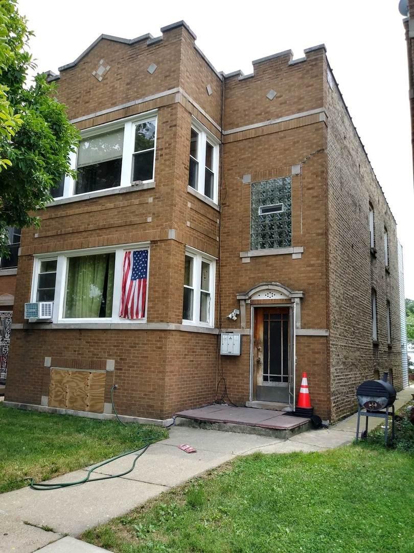 5541 School Street - Photo 1