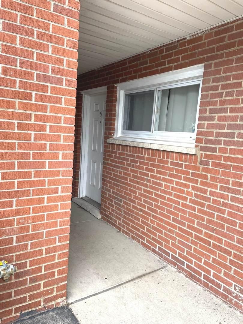 145 Dover Drive - Photo 1