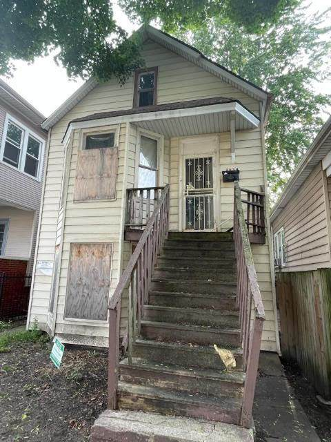 8634 S Manistee Avenue, Chicago, IL 60617 (MLS #11171896) :: O'Neil Property Group