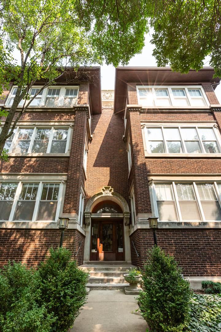 5625 Kenmore Avenue - Photo 1