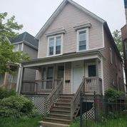 537 W 61st Place, Chicago, IL 60621 (MLS #11172267) :: O'Neil Property Group