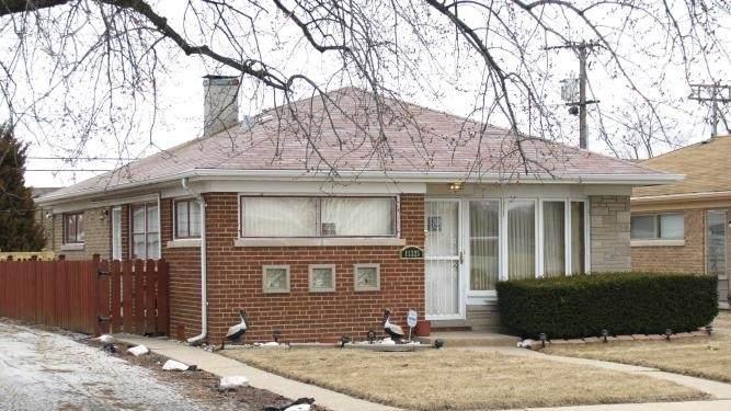 15325 Cottage Grove Avenue - Photo 1