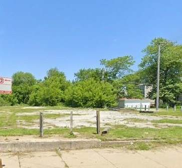 352 W 59th Street, Chicago, IL 60621 (MLS #11172620) :: O'Neil Property Group
