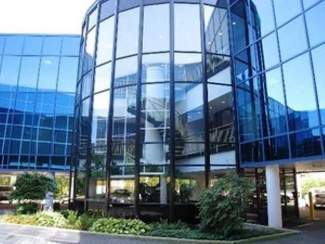 600 Enterprise Drive #225, Oak Brook, IL 60523 (MLS #11172826) :: Angela Walker Homes Real Estate Group