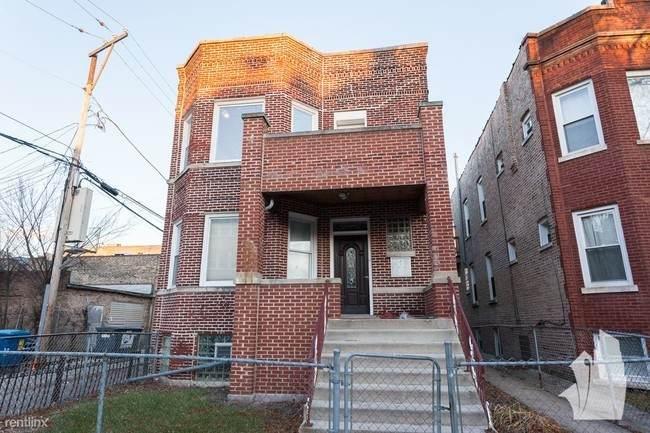 4743 Albany Avenue - Photo 1