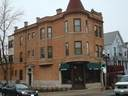 2224 Irving Park Road - Photo 1