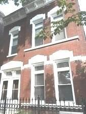 849 N Winchester Avenue, Chicago, IL 60622 (MLS #11172935) :: Ryan Dallas Real Estate