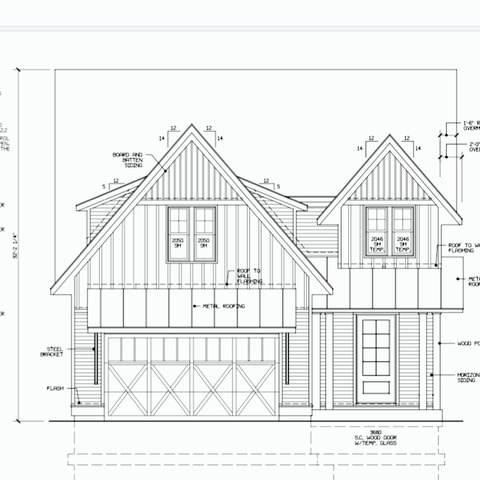 181 E Columbia Avenue, Elmhurst, IL 60126 (MLS #11174122) :: John Lyons Real Estate