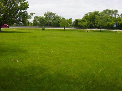 542 Rand Road, Mchenry, IL 60051 (MLS #11174286) :: John Lyons Real Estate