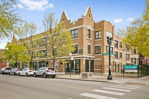 4555 Malden Street - Photo 1