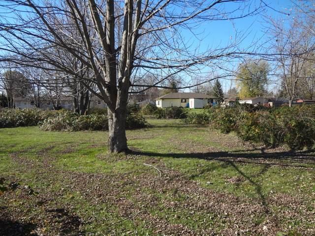 906 S Center Street, Plano, IL 60545 (MLS #11174982) :: John Lyons Real Estate