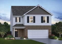 1300 Fawnlily Circle, Joliet, IL 60431 (MLS #11175079) :: RE/MAX Next