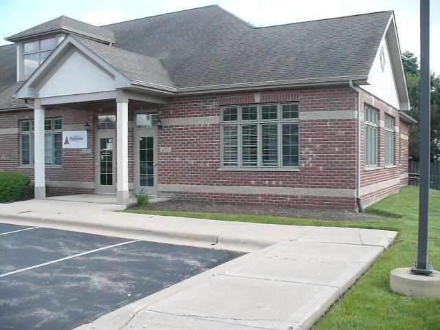 2750-2752 Caton Farm Road Road, Joliet, IL 60435 (MLS #11175280) :: John Lyons Real Estate