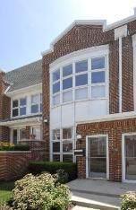 Chicago, IL 60605 :: Angela Walker Homes Real Estate Group