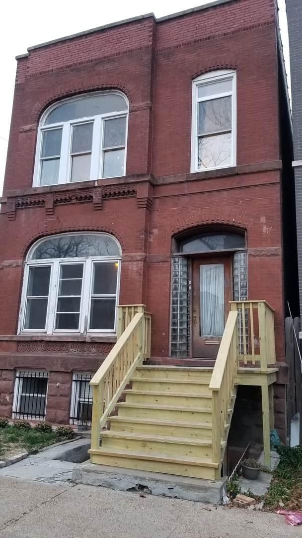 2046 Thomas Street - Photo 1
