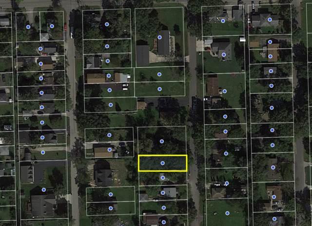 523 Blackhawk Street, Joliet, IL 60432 (MLS #11175759) :: The Dena Furlow Team - Keller Williams Realty